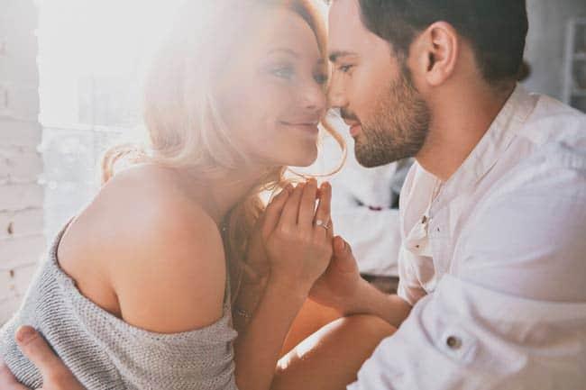 уважение-женой-мужа