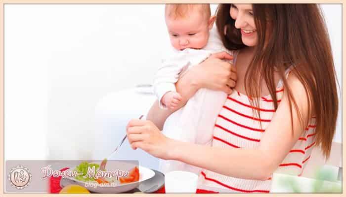 как-правильно-питаться-после-родов