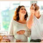 отношения-с-мужем-во-время-беременности