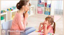Особенности применения скороговорок для развития речи детей