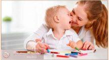 Средства развития речи ребенка дошкольного возраста