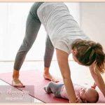 восстановление-живота-после-родов