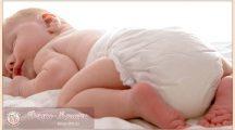 Как выбрать и пользоваться подгузниками для новорожденного