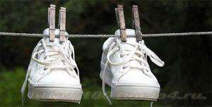 Как-избавиться-от-запаха-в-обуви