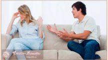 Жена разлюбила: вернуть или расстаться?