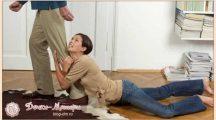 Как безболезненно расстаться с любовницей женатому мужчине?