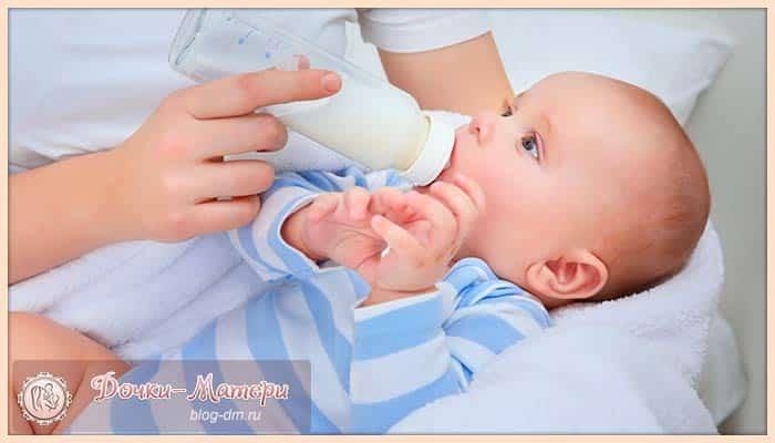 рейтинг-смесей-для-новорожденного