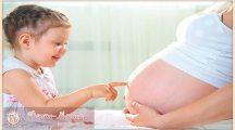 Вторые роды через два года после первых: последствия для матери и ребенка