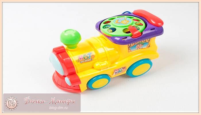 детские-игрушки-для-малышей