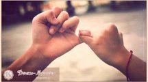 Как помириться с мужем после сильной ссоры: советы и рекомендации