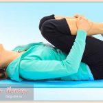 упражнения-на-растяжку-спины-и-позвоночника