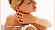 Упражнения при шейном остеохондрозе в домашних условиях: показания и противопоказания к ЛФК