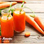 морковь-польза-и-вред
