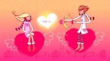 Что подарить девушке на 14 февраля. Список подарков на День Влюбленных