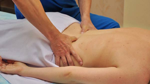 грыжа-поясничного-отдела-позвоночника-лечение