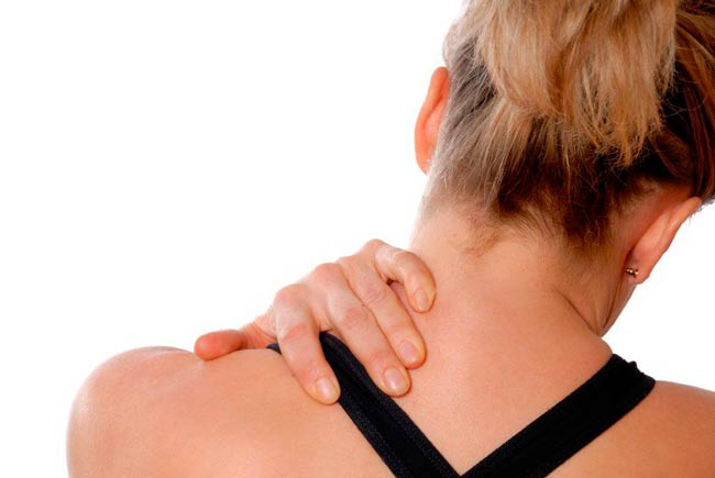 грыжа-шейного-отдела-позвоночника-лечение