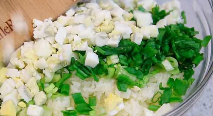начинка-из-риса-и-яйца