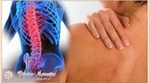 Остеохондроз грудного отдела позвоночника: симптомы и лечение в домашних условиях