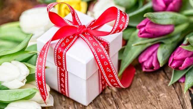 подарки-на-8-марта-для-воспитателя