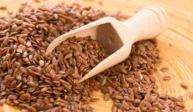 полезные-свойства-и-противопоказания-семени-льна
