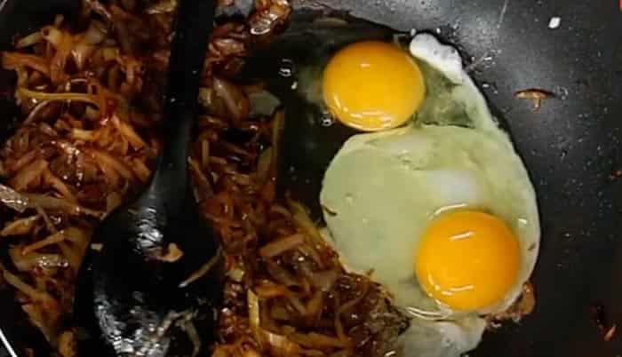 вобьем-два-яйца