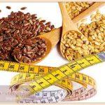 льняное-семя-для-похудения