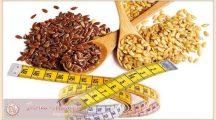 Как принимать льняное семя для похудения