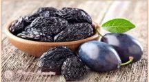 Чернослив – польза и вред для организма. Рецепты приготовления