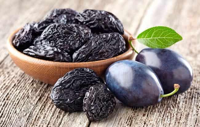 рецепты-приготовления-чернослива