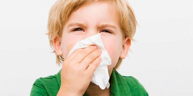 лечение-гайморита-у-детей