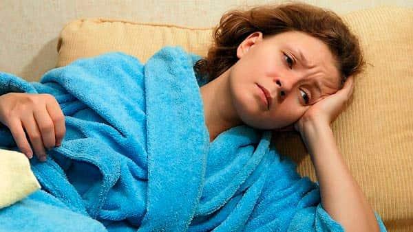 sindrom-zhilbera-simptomy