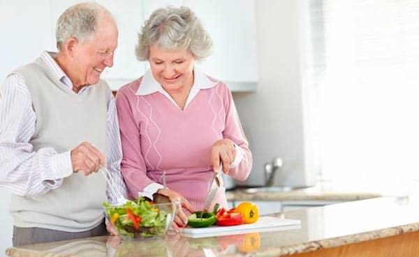 dieta-pri-artroze