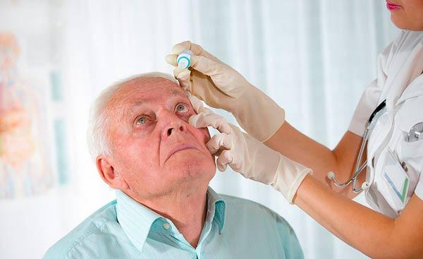 kapli-dlya-glaz-pri-glaukome