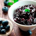 черничное-варенье-рецепт