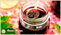 Варенье из черной смородины – 11 простых рецептов на зиму