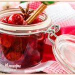 вишневое-варенье-на-зиму