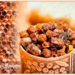 как-принимать-пчелиную-пергу