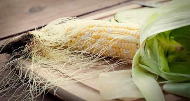 описание-кукурузных-рыльцев