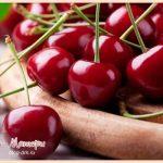 полезные-cвойства-вишни