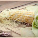 состав-кукурузных-рыльцев