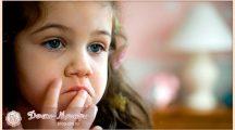 Алалия у детей— симптомы и признаки. Как распознать и лечить