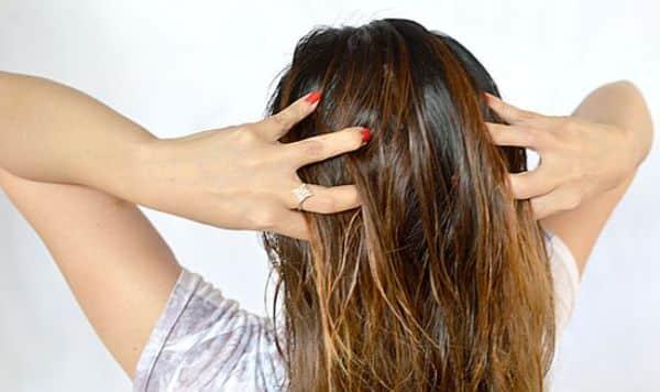 маска-для-волос