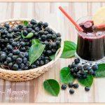 применение-черноплодной-рябины