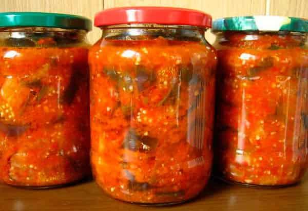 салат-из-кабачков-и-баклажан