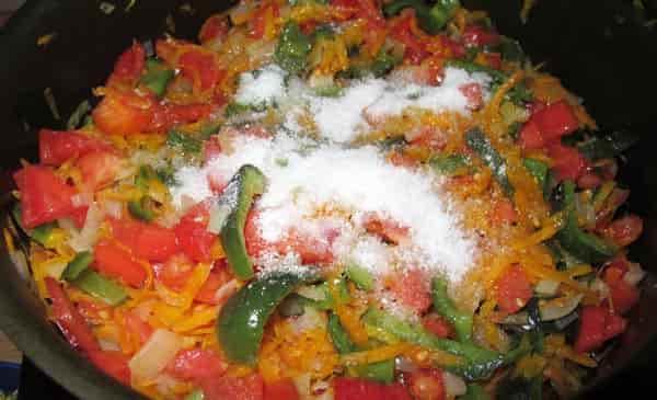 салат-из-кабачков