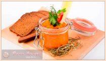 Кабачковая икра на зиму – 7 самых вкусных и простых рецептов