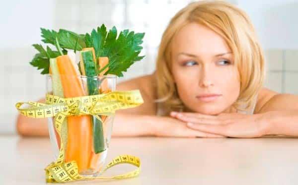 Правильное похудение: полезные советы и рекомендации