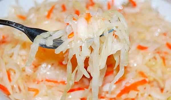 квашеная-капуста-рецепт