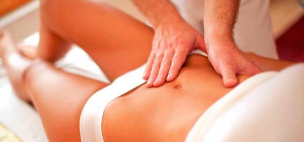массаж-для-похудения