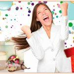 подарок-женщине-на-день-рождения